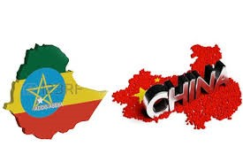 2020 Historic Year for China and Ethiopia Chinas Ambassador