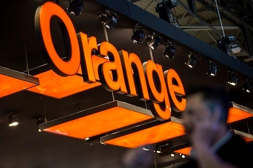 Orange Considers Entering Ethiopias Telecoms Market